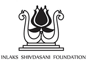 Inlacks Shivdasani Foundation